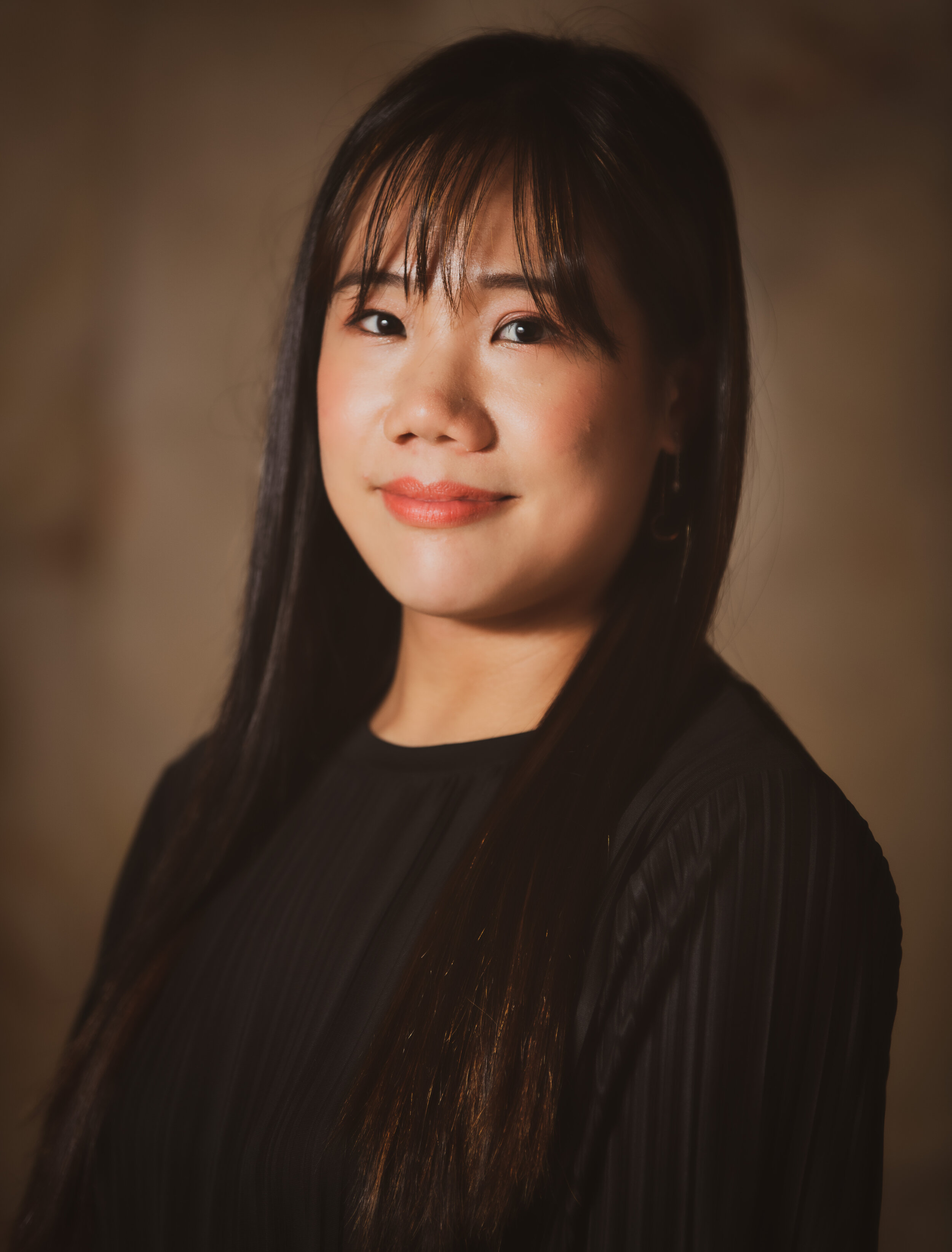 Hidi Kwan (Admin)