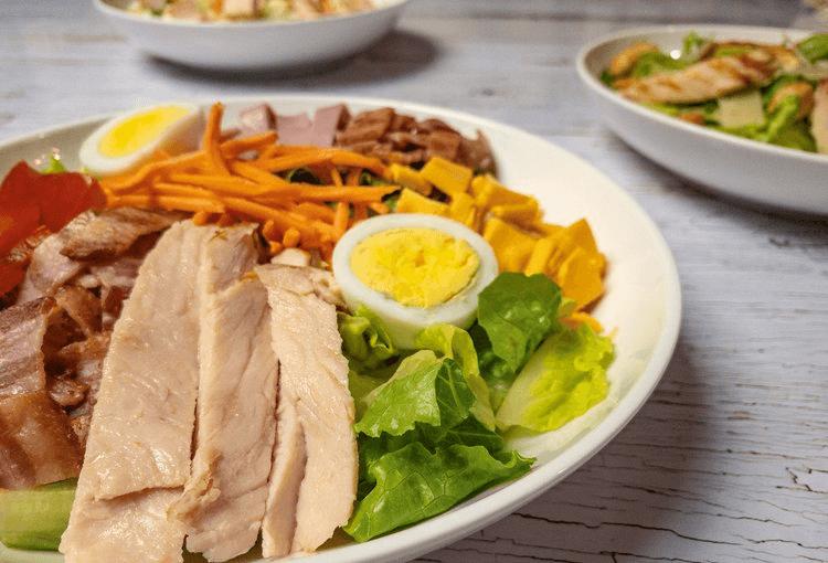 salad chef.png