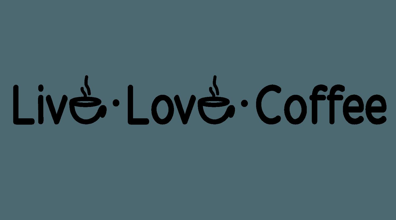 live love coffee black.png