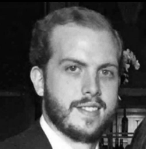 Corey Nocco, President & CEO