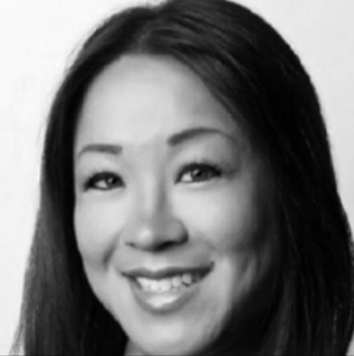 Mylinh Chau, Head of Experiences