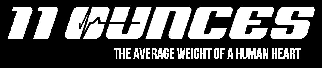Logo + explain .png