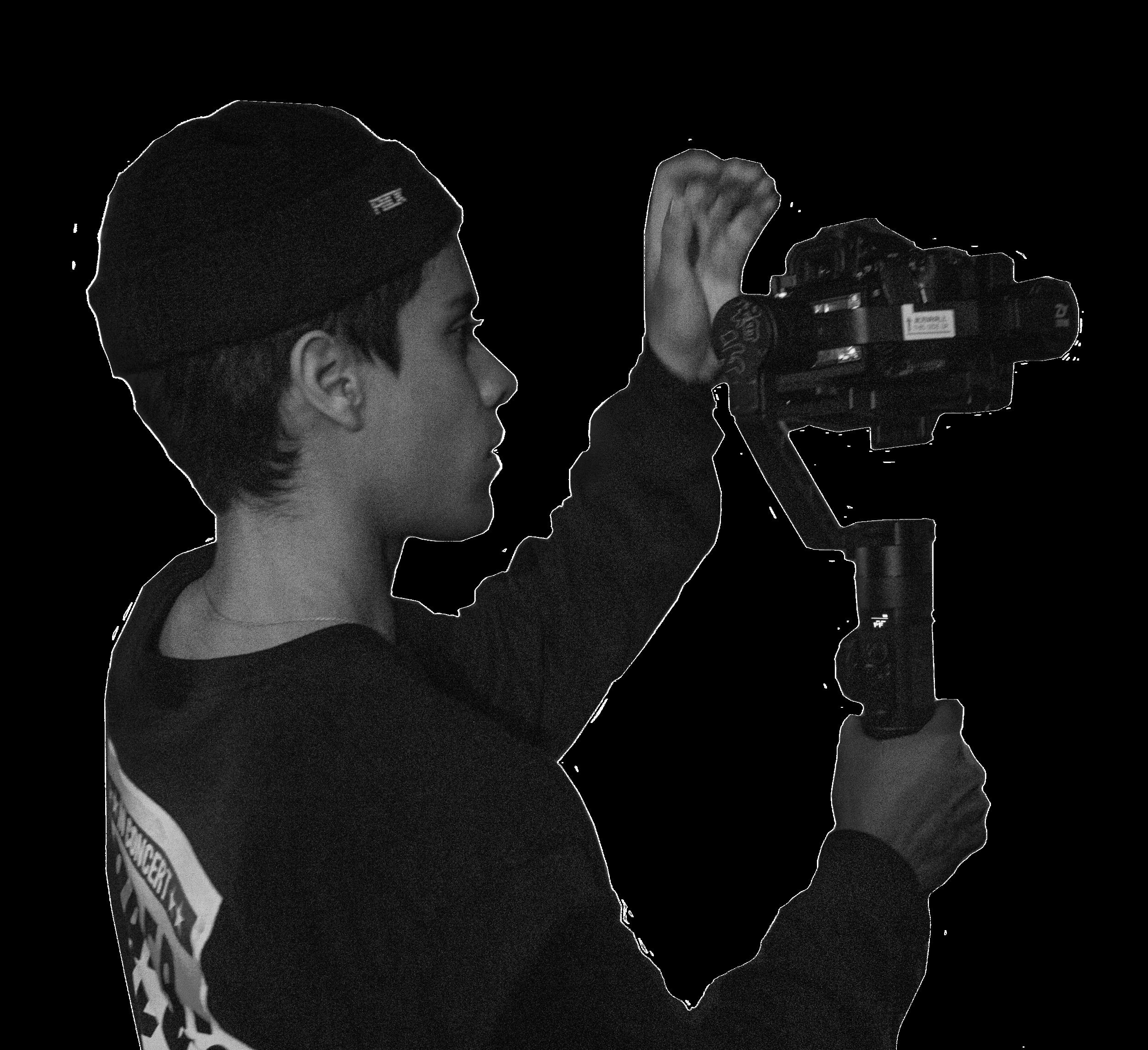 camera manaa.png
