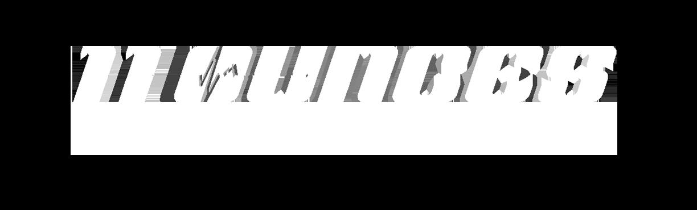 Logo full w avegwht.png