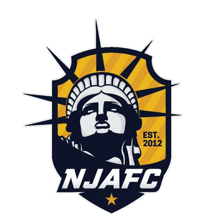 AUFC 0 - 2 North Jersey Alliance FC - Saturday, September 7, 20197:00 PM 9:00 PMCedar Crest College100 College Drive Allentown, PA, 18103