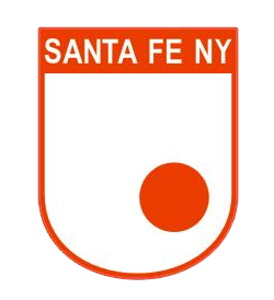 AUFC 3 - 1 Santa fe NY - Saturday, September 14, 20197:00 PM 9:00 PMCedar Crest College100 College Drive Allentown, PA, 18103