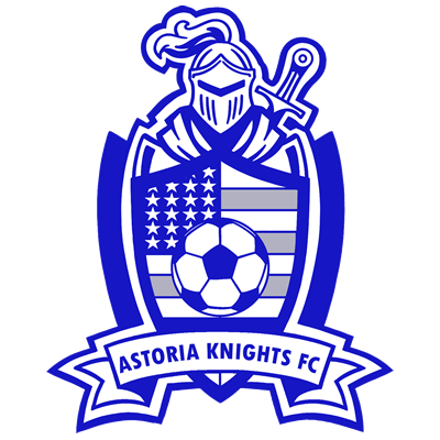 AUFC 5 - 0 AStoria Knights FC - Sunday, September 29, 20196:00 PM 8:00 PMWhitehall High School3800 Mechanicsville Road Whitehall, PA 18052