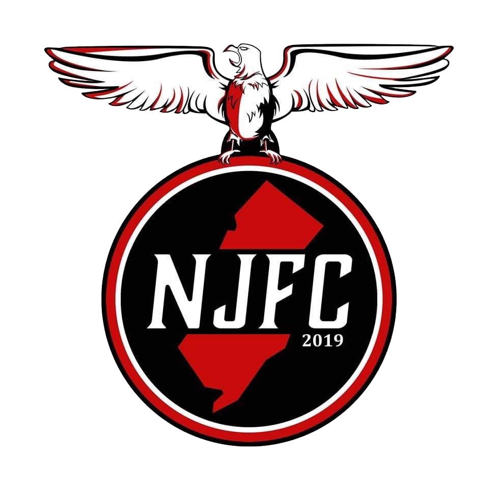 AUFc 2 - 1 New JErsey FC - Sunday, October 13 , 20197:00 PM 9:00 PMCedar Crest College100 College Drive Allentown, PA, 18103