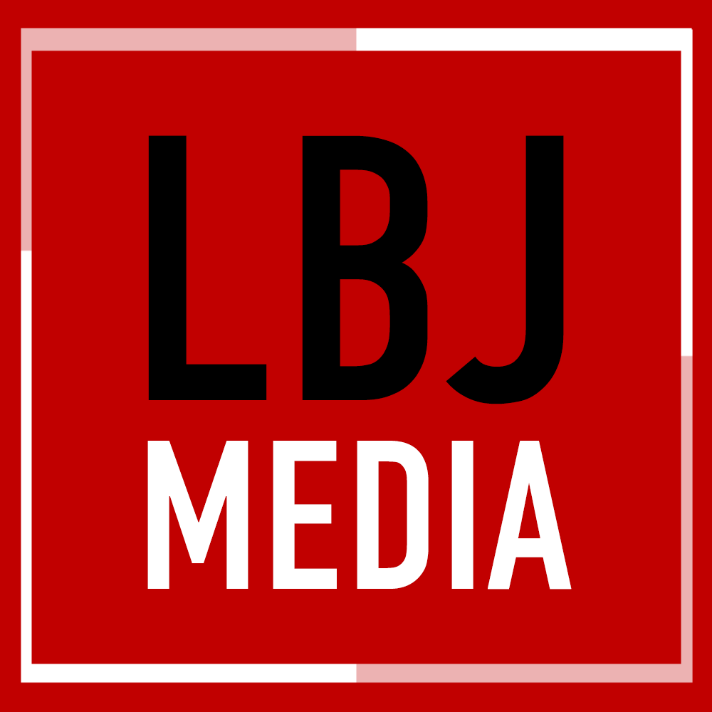 LBJ Media Logo.png