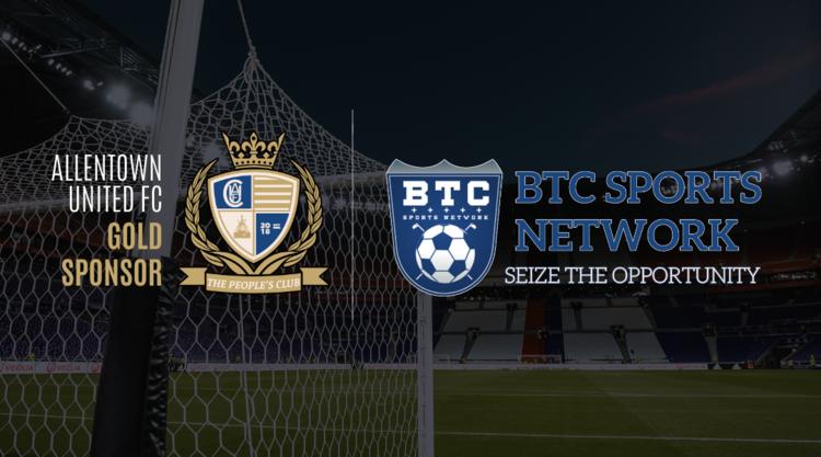 btc sports network