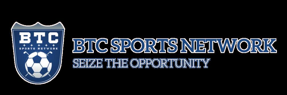btc sports network come valore bitcoin