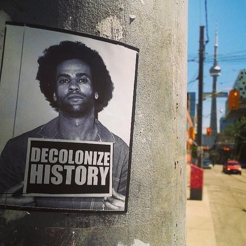 decolonize history ig.jpg