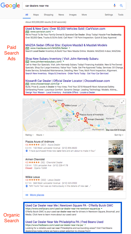 Paid-Search-ads-and-Organic-Search-Listings.png