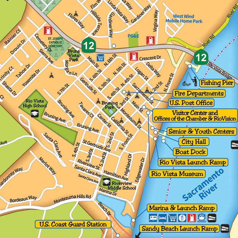 street-maps-road-maps.jpg