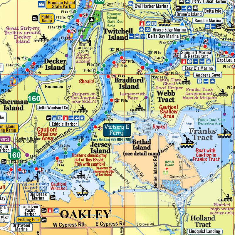navigational-maps.jpg