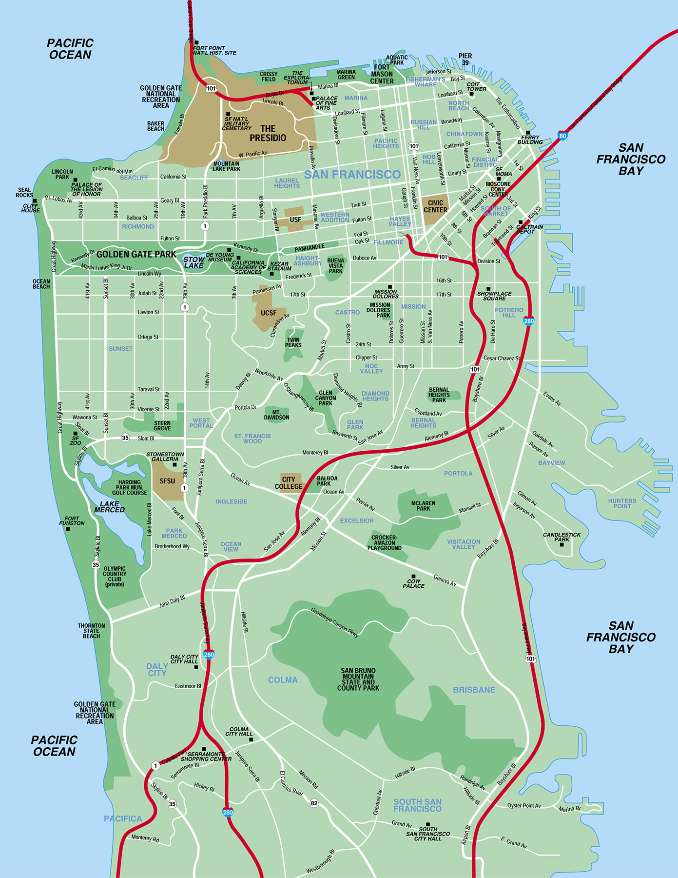 San-Francisco-Map.jpg
