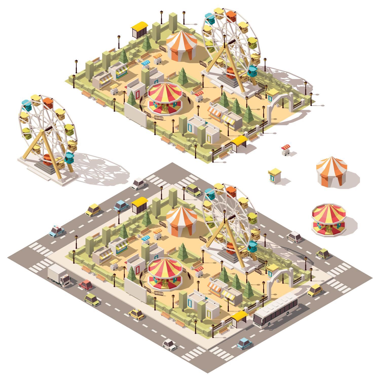 fair-map.jpg