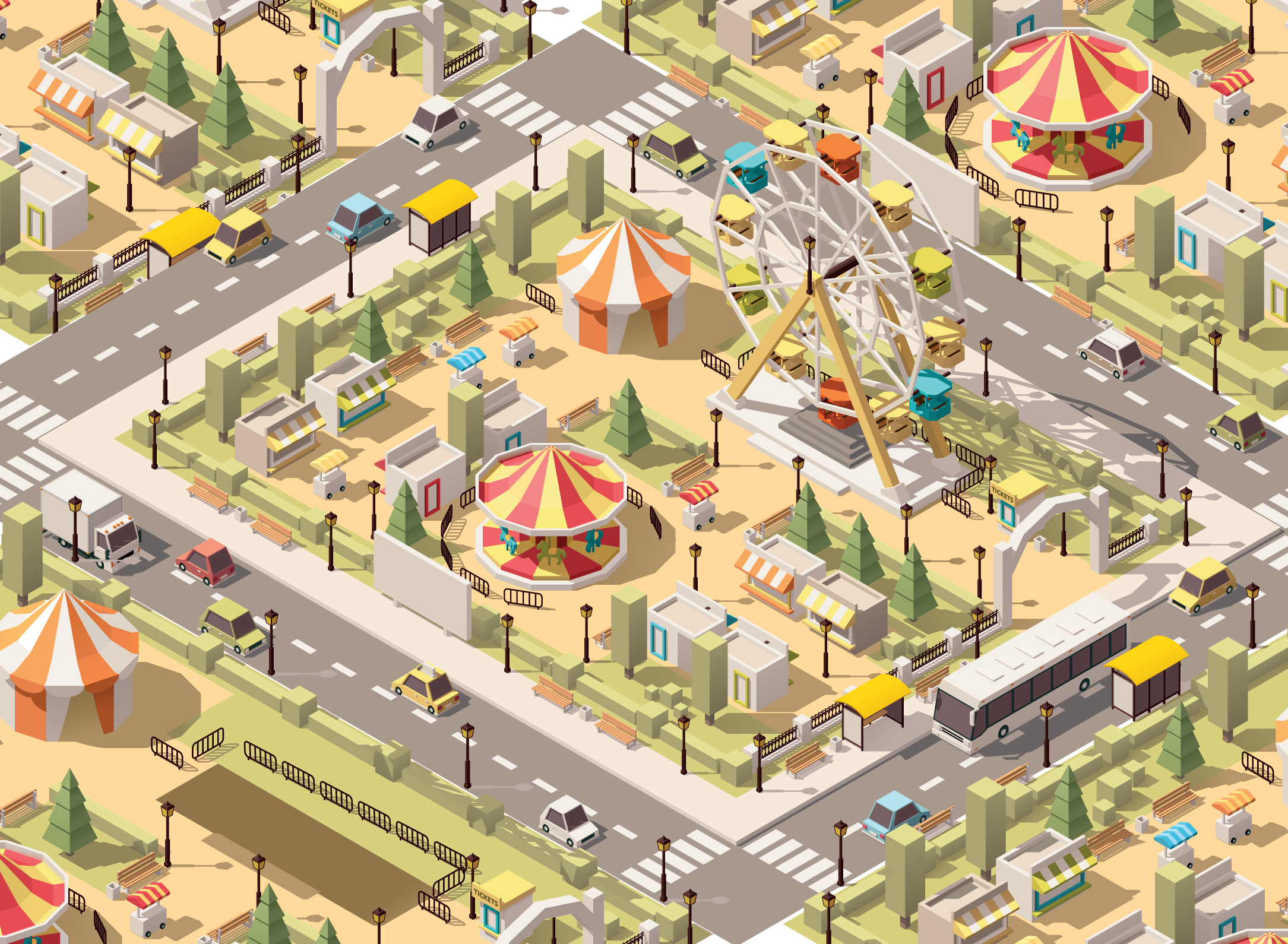 isometric-maps-fair.jpg