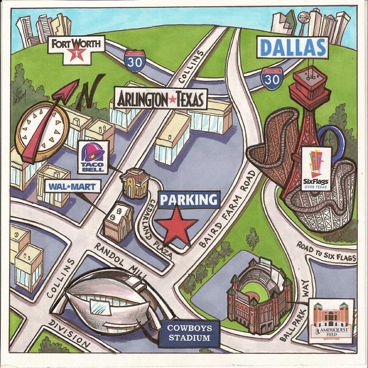Parking-Lot-map.jpg