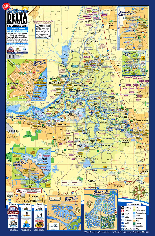 Delta_Navigation_map.jpg