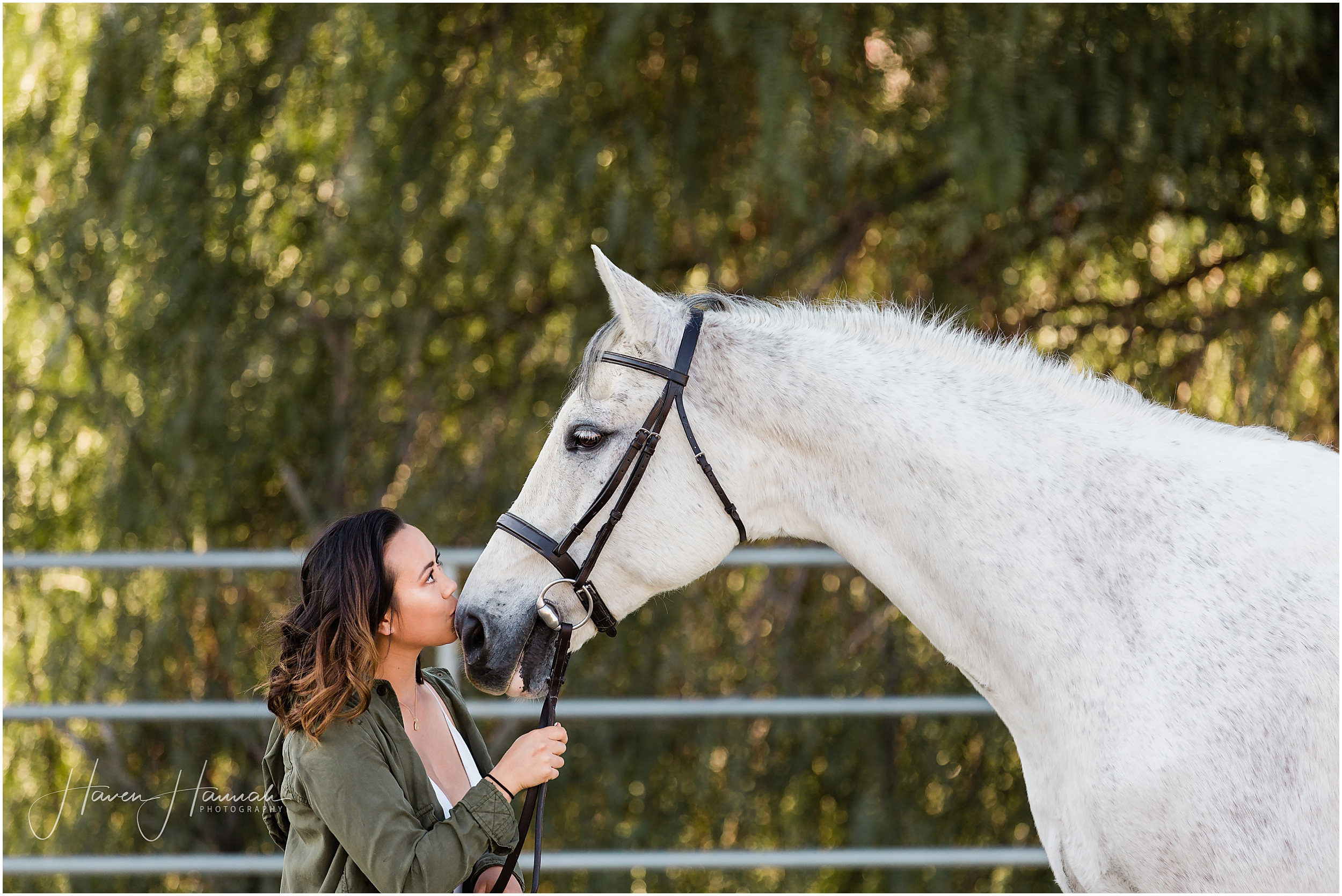 los-angeles-equestrian-photographer