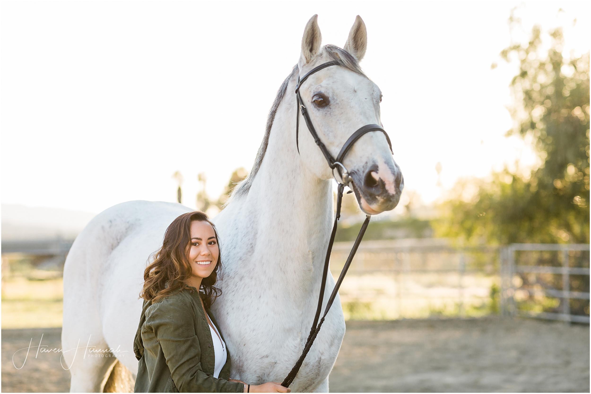 los-angeles-equine-photographer