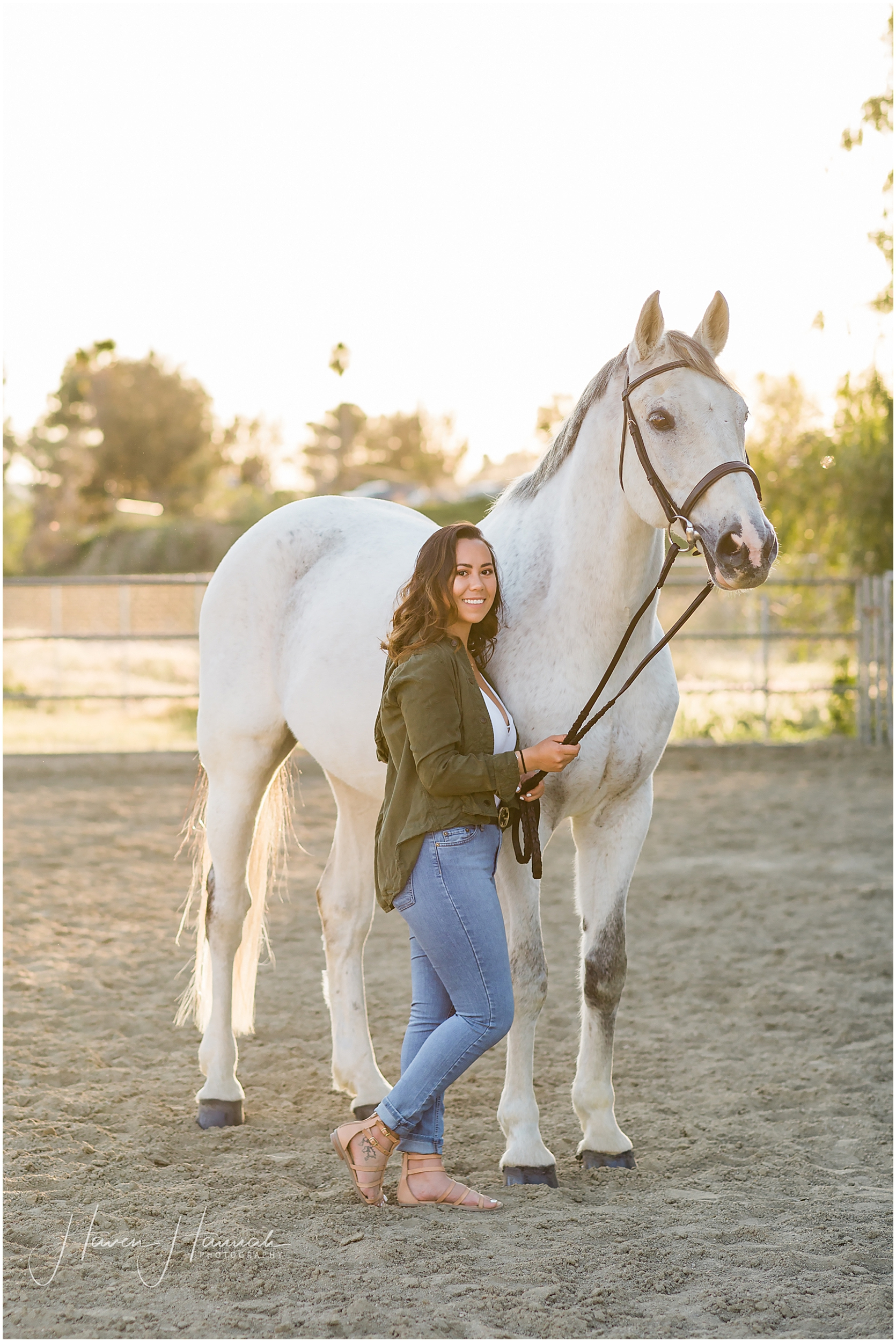 equestrian-photographer