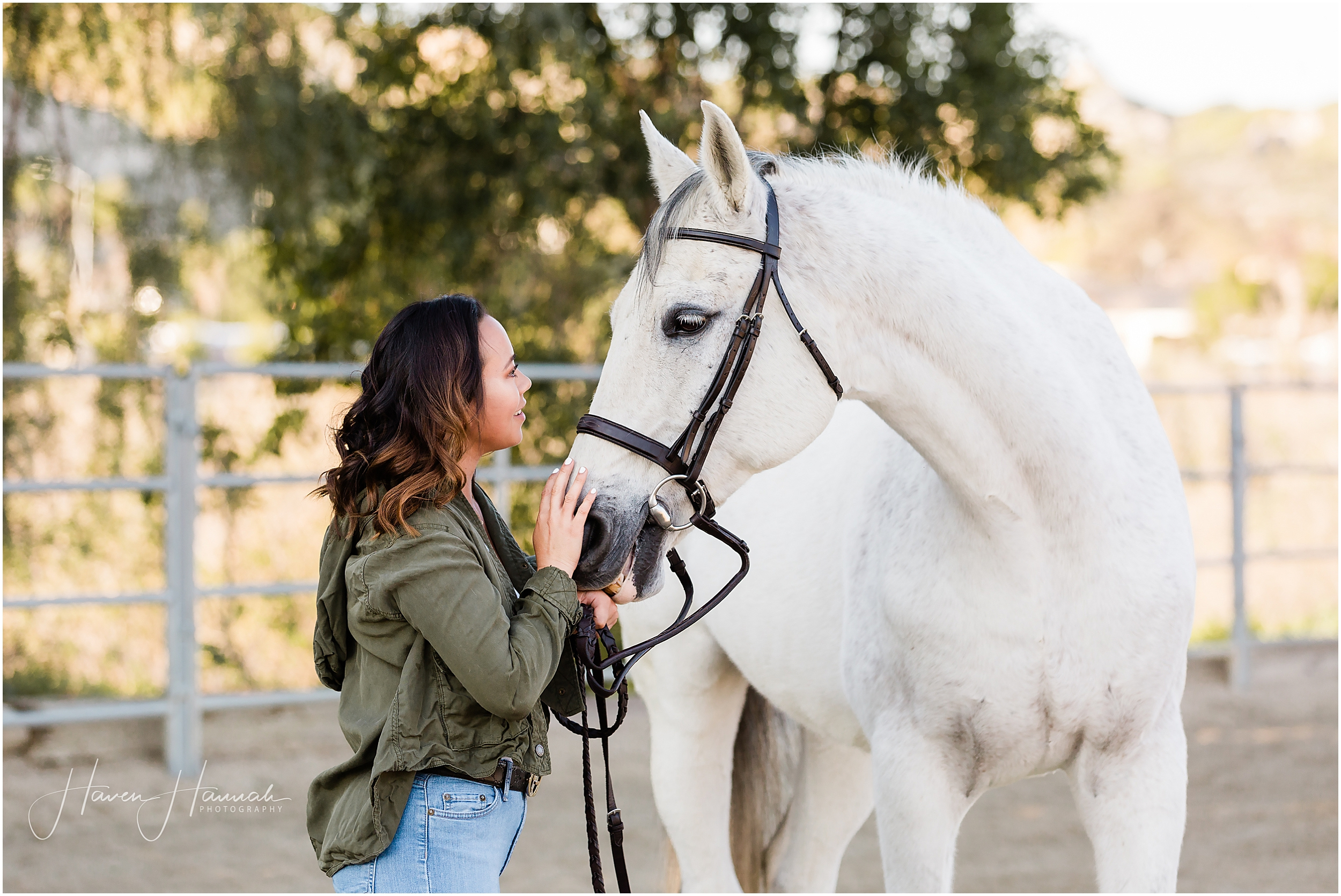 horse-and-rider-photography