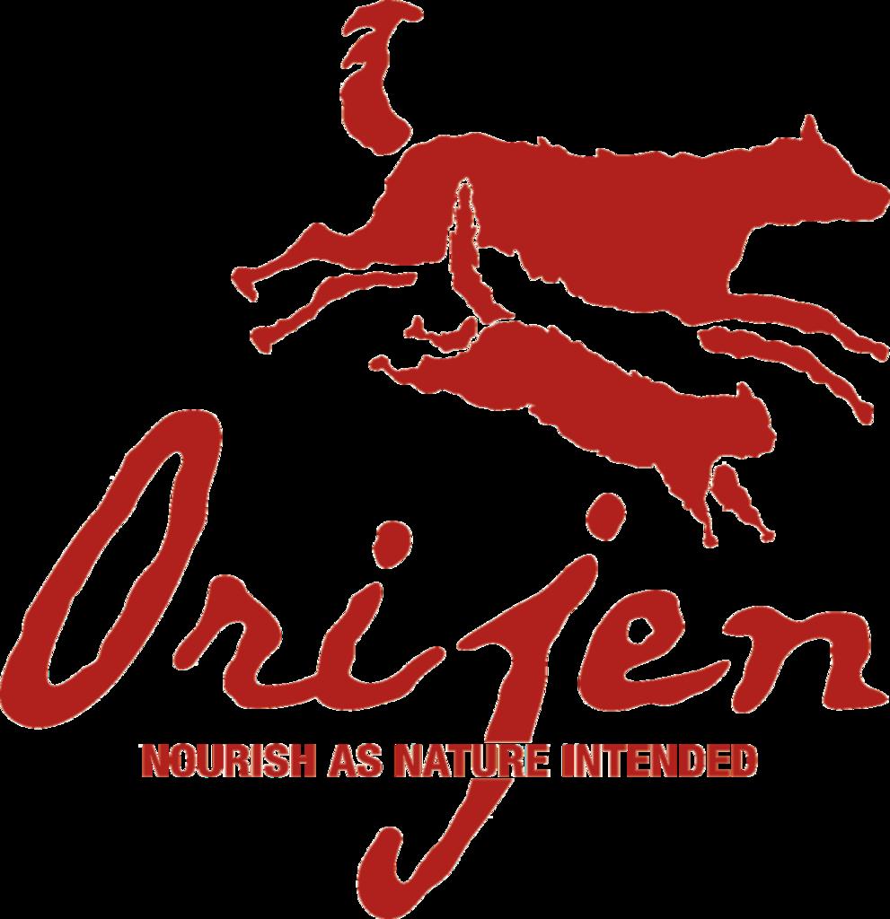 orijen_1024x1024.png