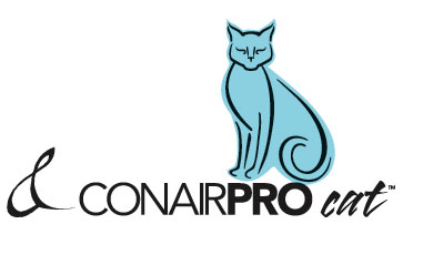 conairpet-cat.jpg