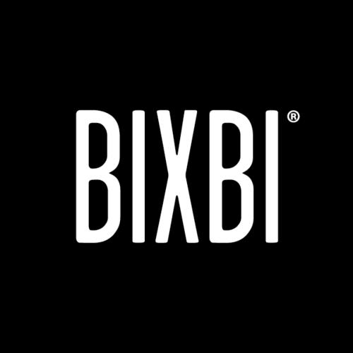 BIXBI_Logo_2016_BW_CMYK_500x.png