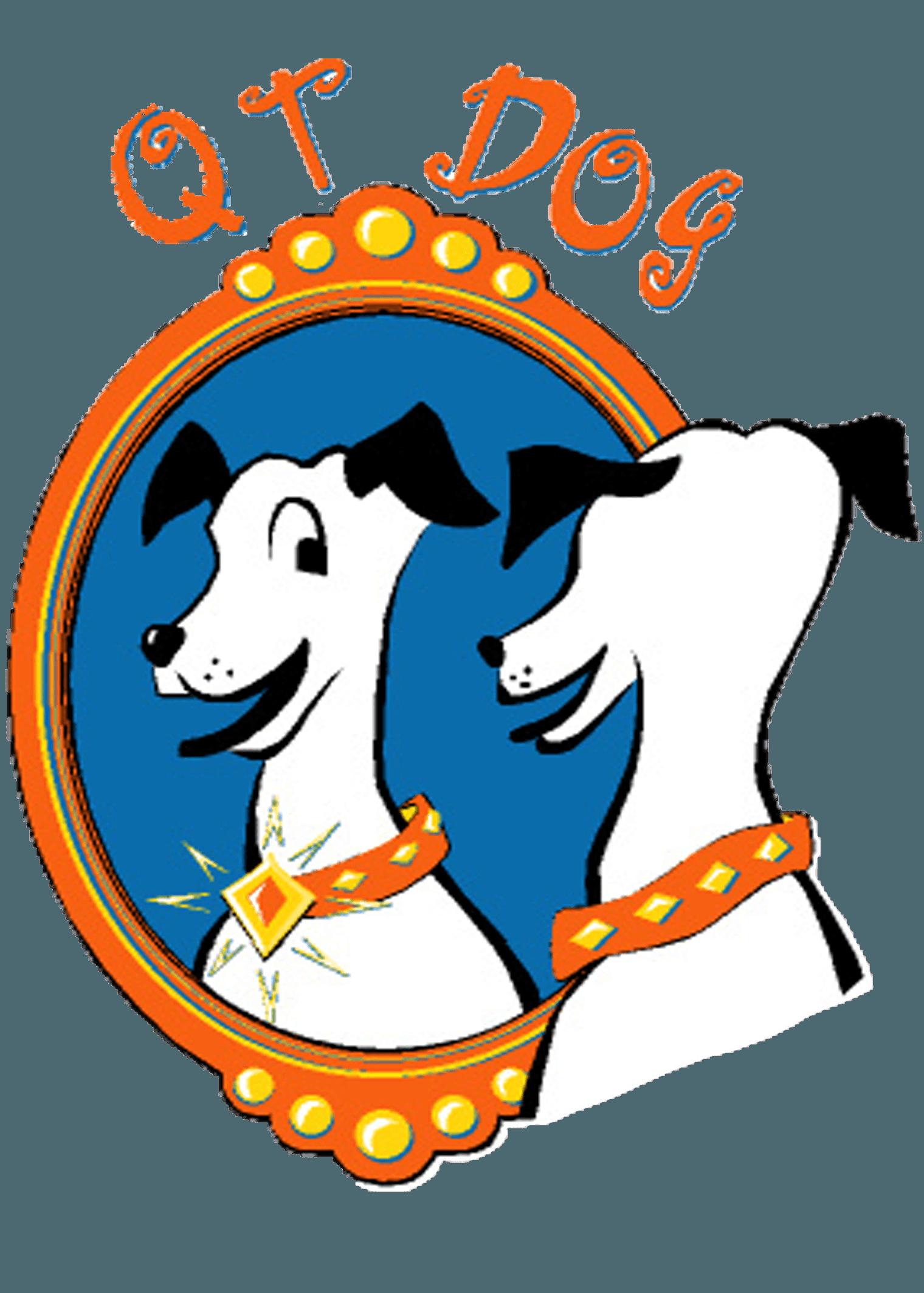 qt dog logo.png