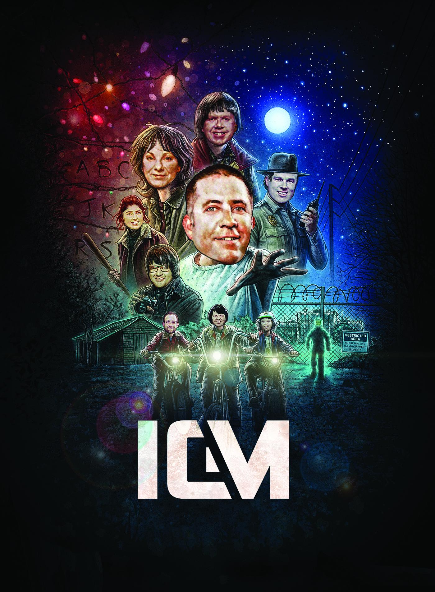 Stranger ICM.jpg