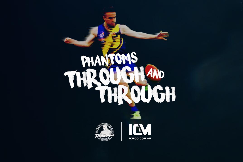 PhantomsICM.jpg