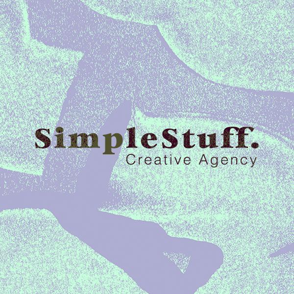 SimpleStuff_Logo2(Marbled - Aqua Marine)C0M0Y0K0 (NoBordering).jpg