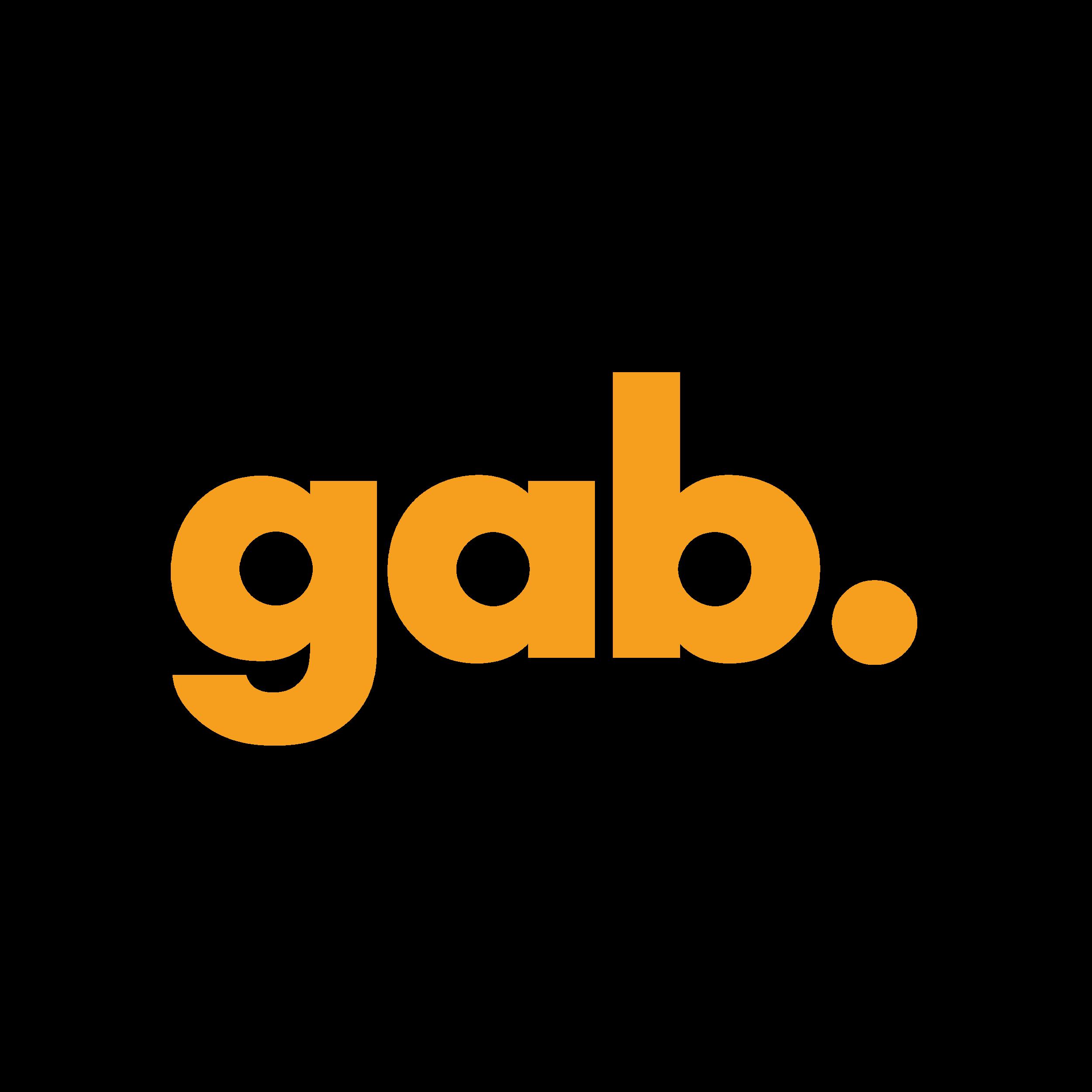GABLogo(4).png