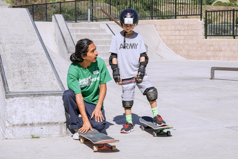 Basics_Of_Skatboarding_I.jpg