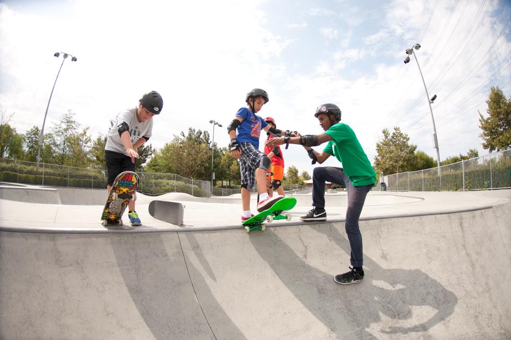 Basics_Of_Skatboarding_O.jpg