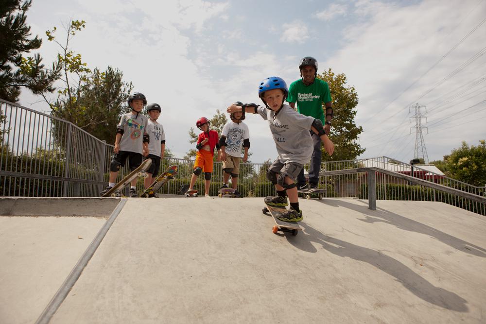 Basics_Of_Skatboarding_D.jpg