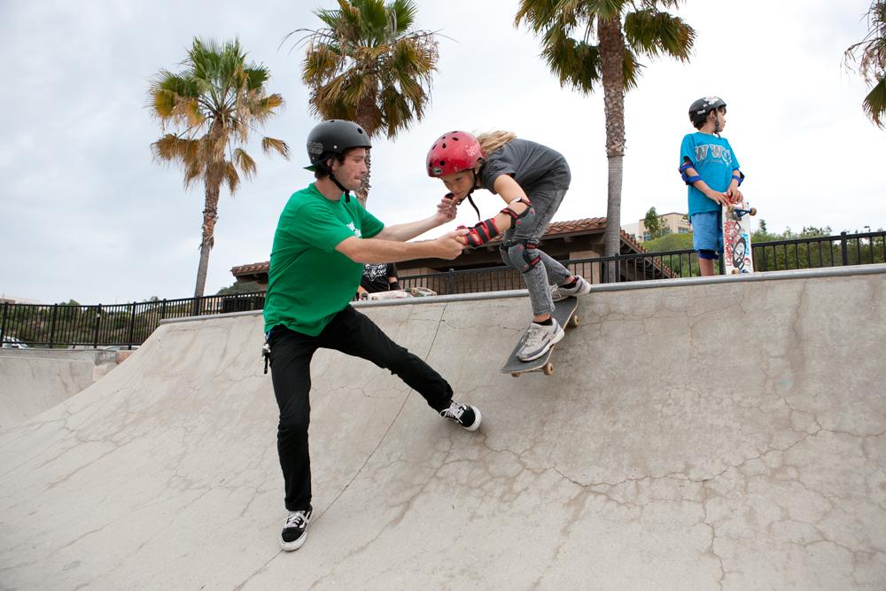 Basics_Of_Skatboarding_Q.jpg