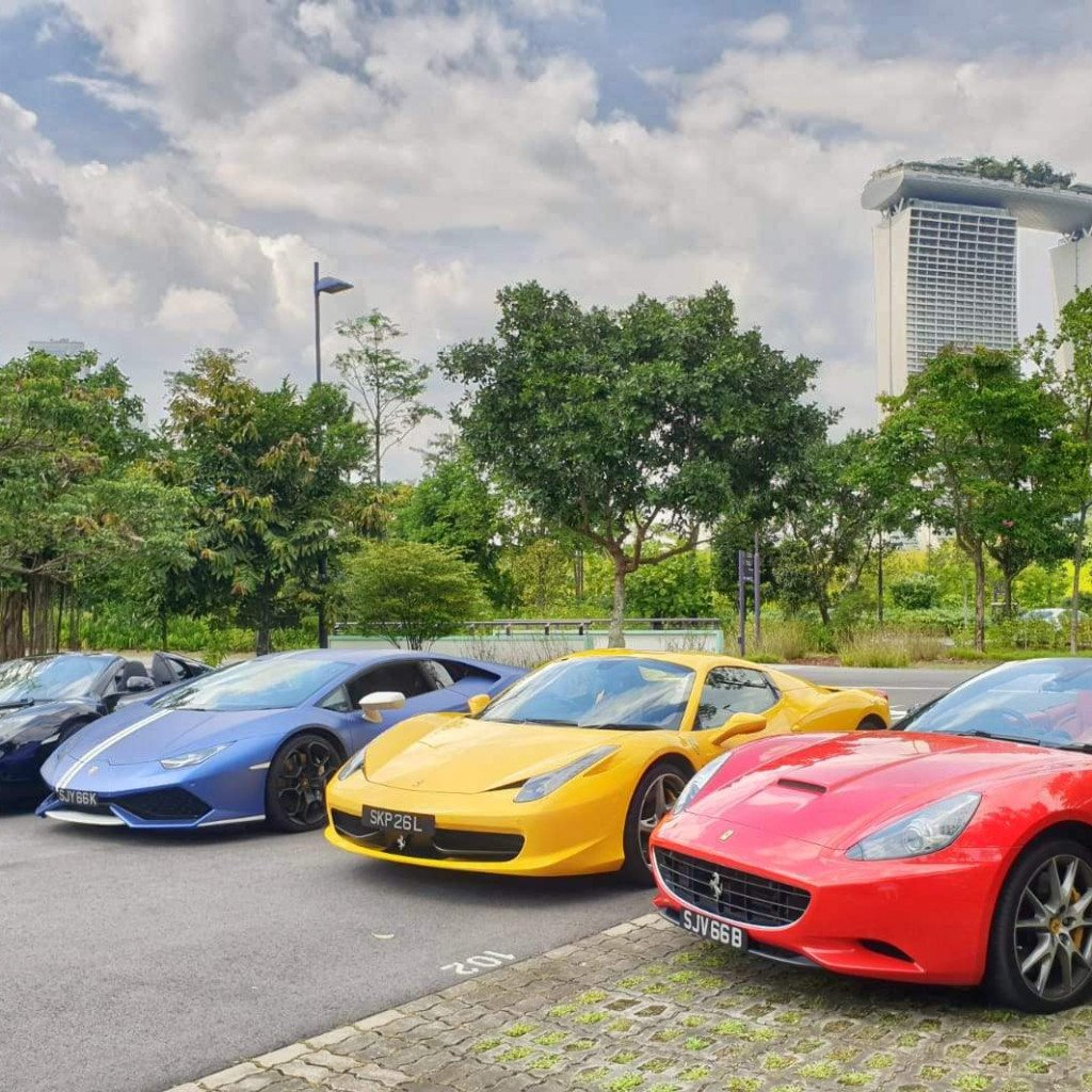 4supercars_1080x.jpeg