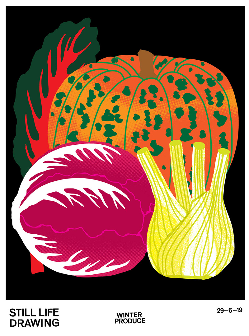 winter-produce-still-life-FINAL-800.jpg
