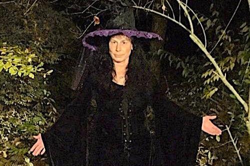 WitchHunt_Monica.jpg