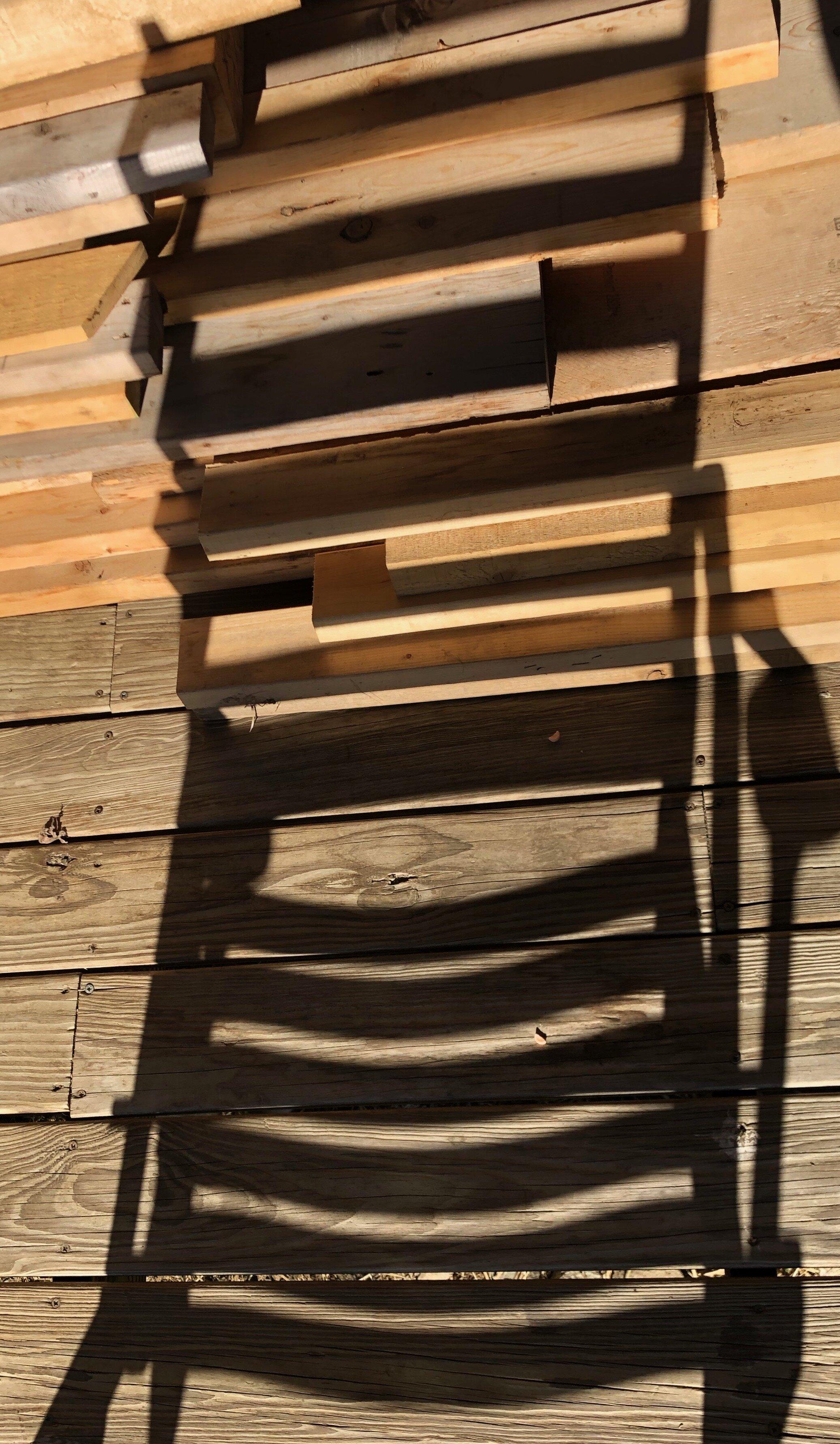 shadows-chair.jpeg