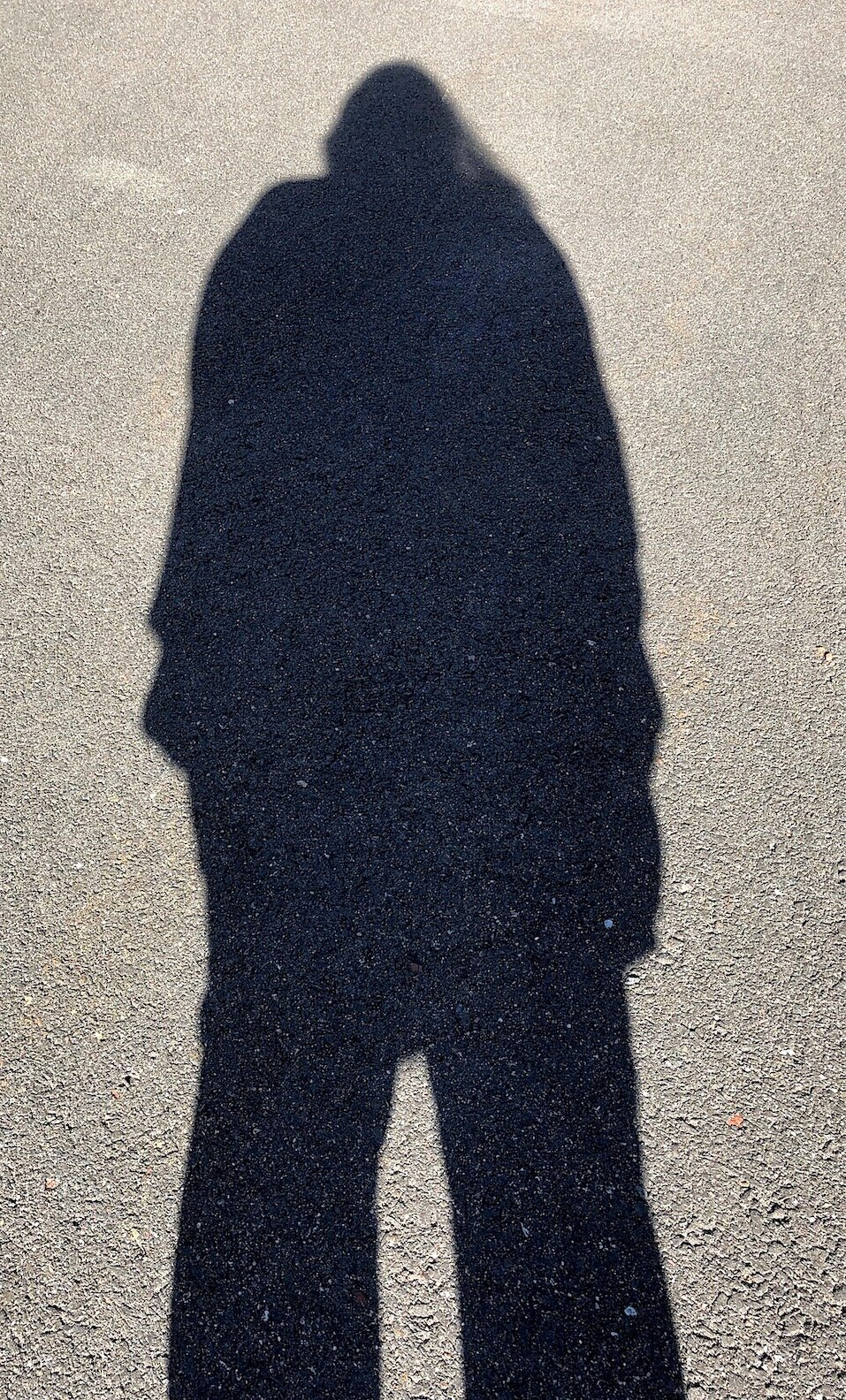 Shadow2.jpeg