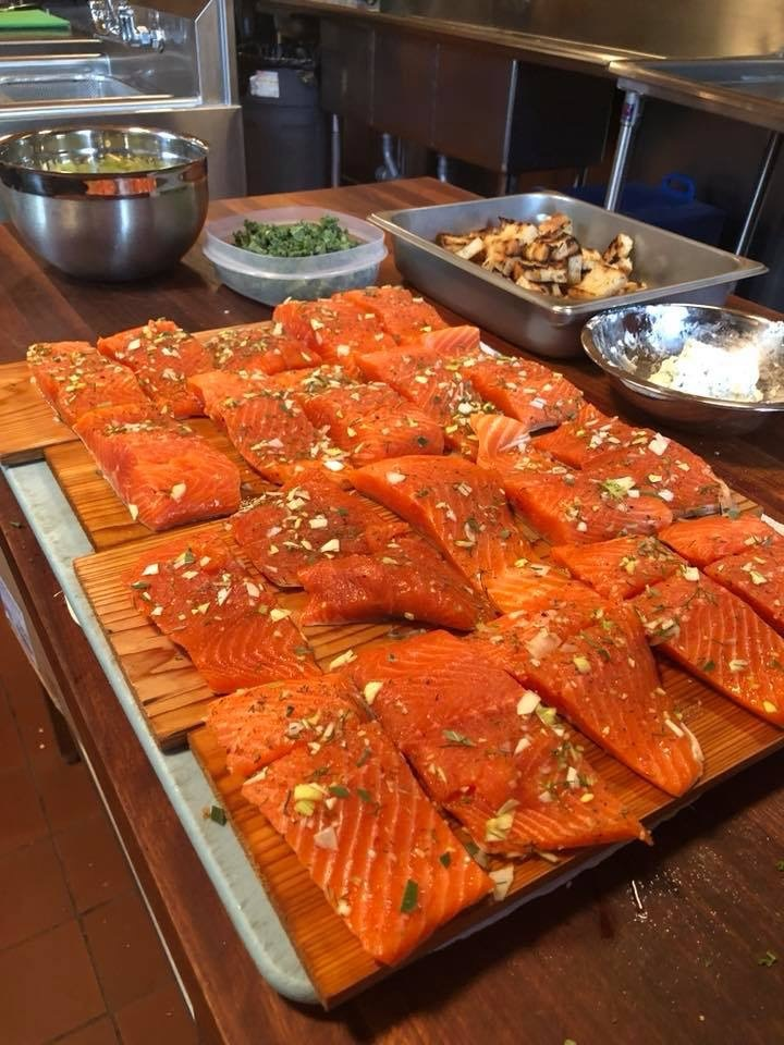 bountiful-table-salmon.jpg