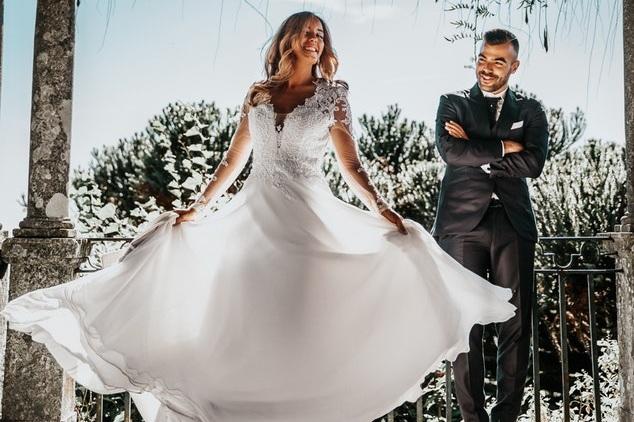 wedding-bride-boutiful-table-bozeman.jpg