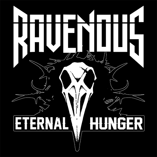 Eternal Hunger Thumbnail Cover.jpg