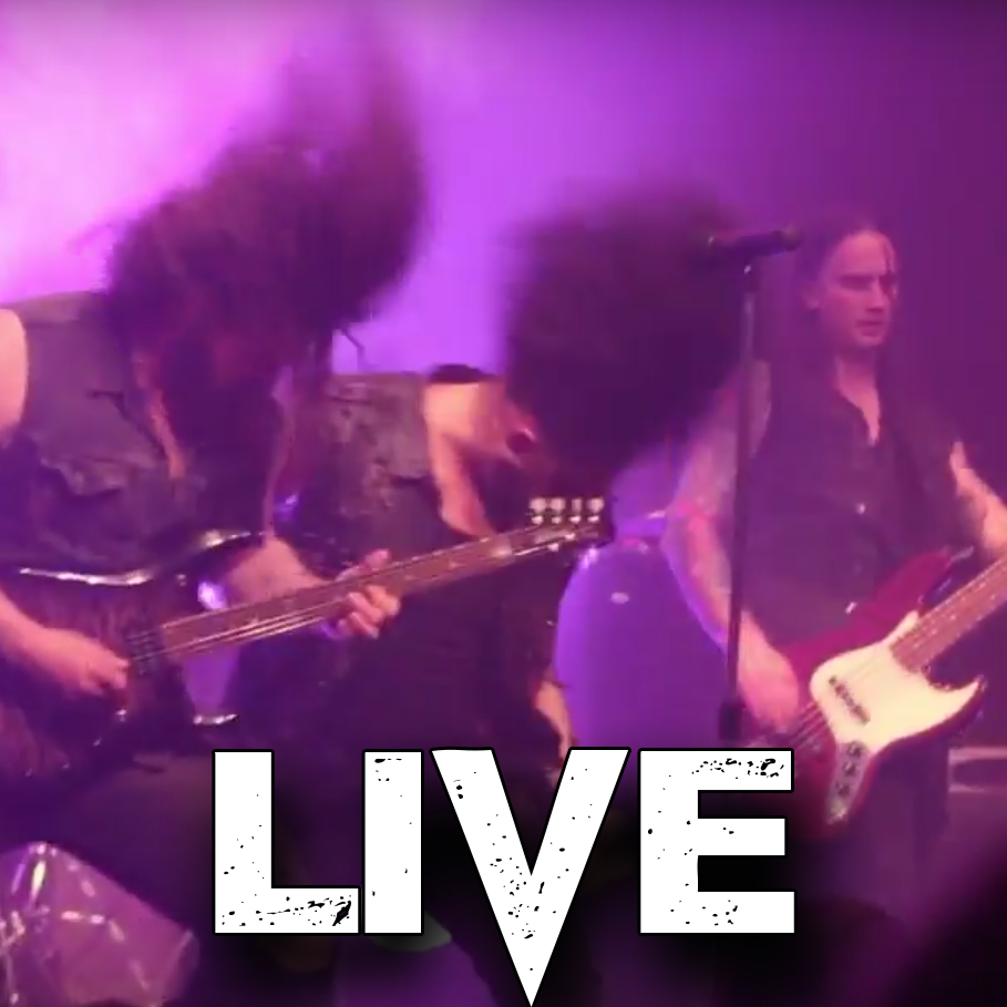 Live Video Thumbnail.jpg