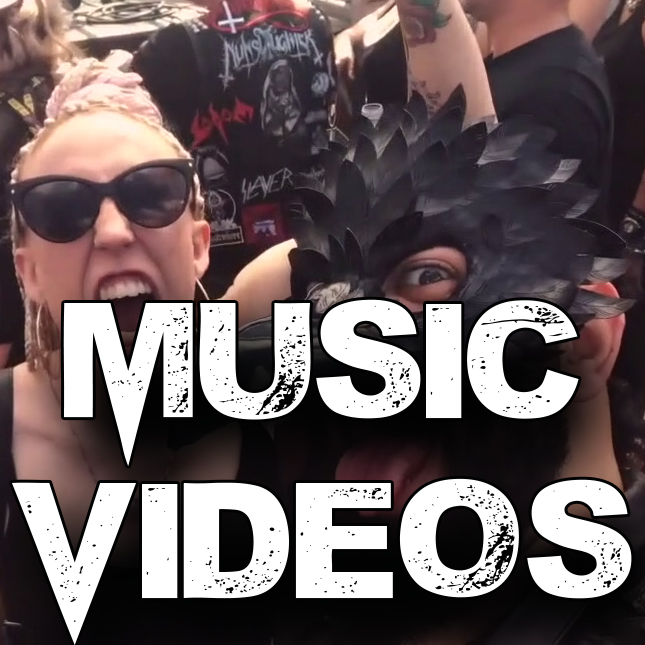 Music Videos Video Thumbnail.jpg
